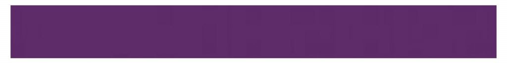 Farve lilla/violet klistermærker sticker skiltefolie